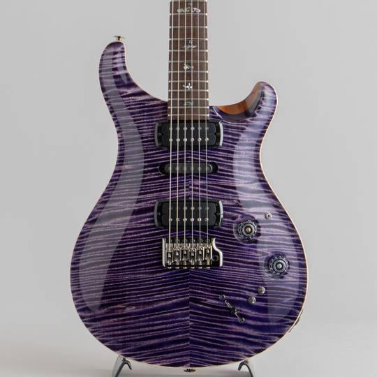 Private Stock Modern Eagle V Limited Edition # 8244 Privatestock Purple