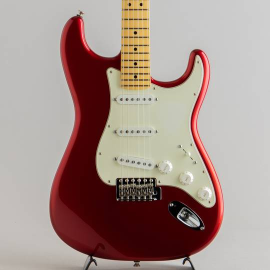 American Special Stratocaster CAR/M 2014