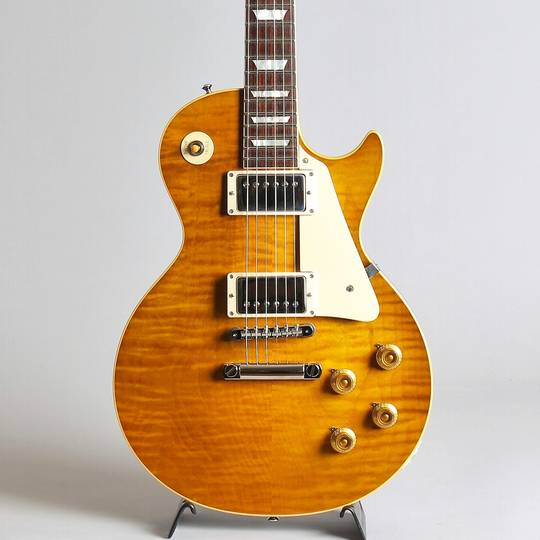 True Historic 1959 Les Paul Standard Reissue 2016