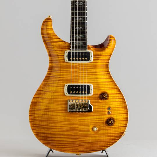 "Collection Series IV Brent Mason Studio ""Collection #055"" Faded McCarty Sunburst 2012"