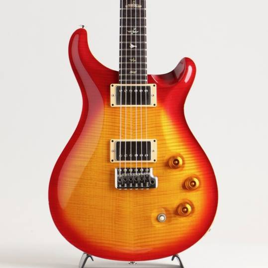 DGT Cherry Sunburst 10 Top 2008
