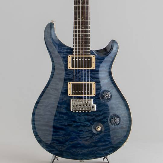 1957/2008 Limited Custom 24 10Top Blue Berry 2008