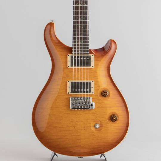 1957/2008 Limited Custom 24 10Top McCarty Sunburst 2008