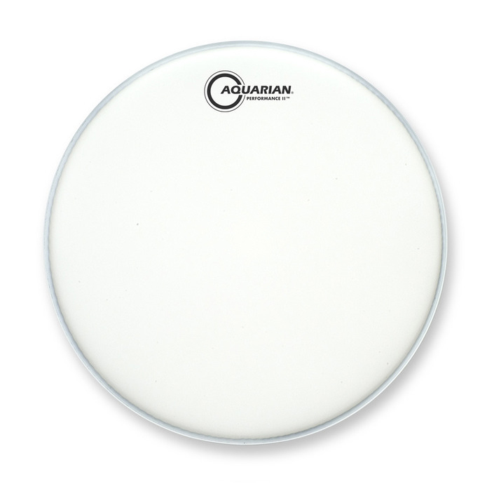 Performance II Coated White(2プライ/7mil x 2)TCPF14