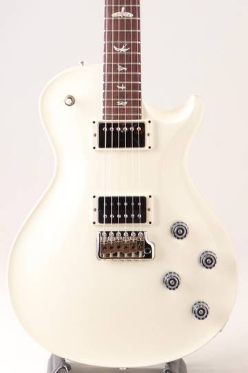 Paul Reed Smith Mark Tremonti Signature Antique White ポールリードスミス