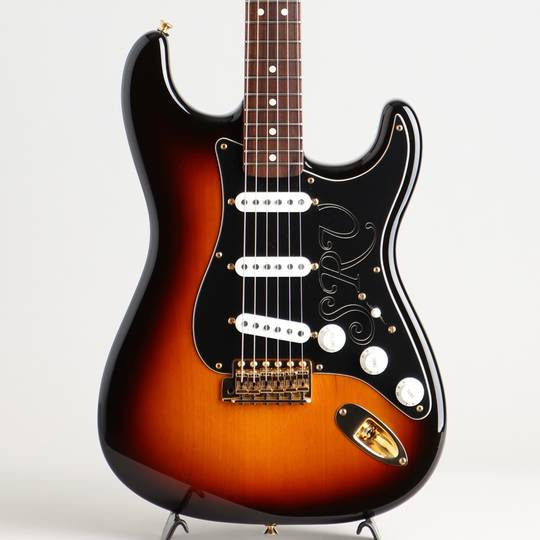 Stevie Ray Vaughan Stratocaster 3CS 2005