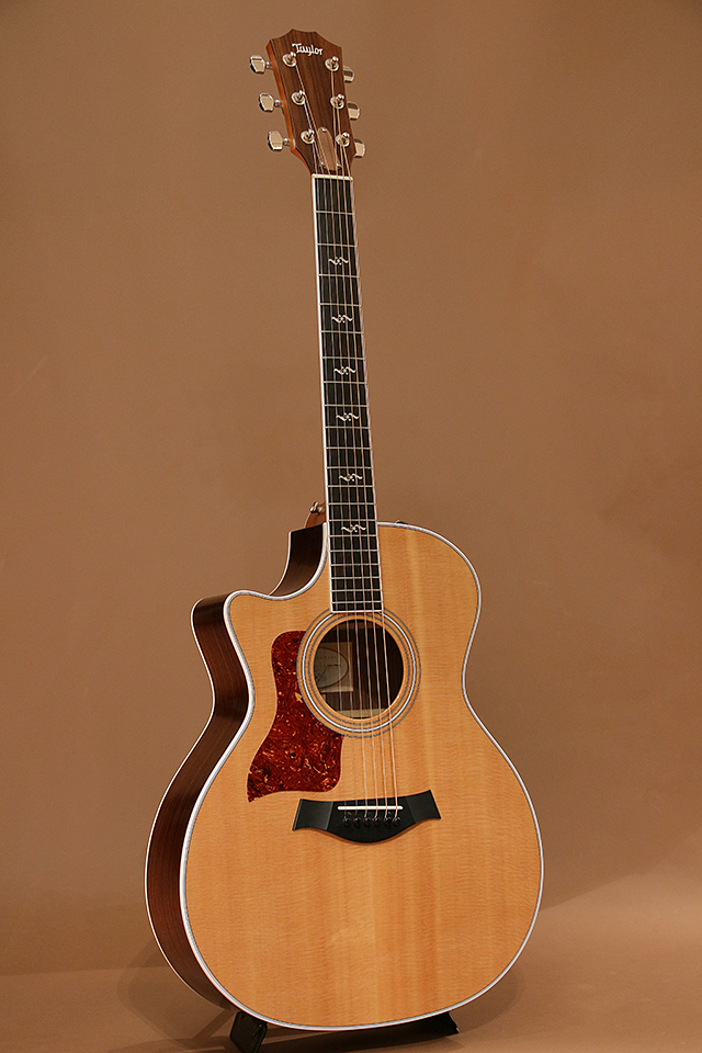 TAYLOR 414ce-Rosewood L/H(Left Hand) テイラー