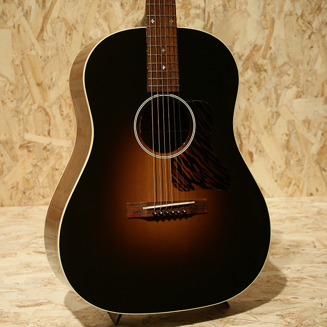 Stage Deluxe Rosewood