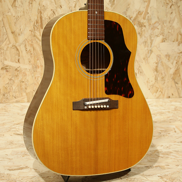 Switch RSD-50 (Torrefied Adirondack Spruce) スイッチ