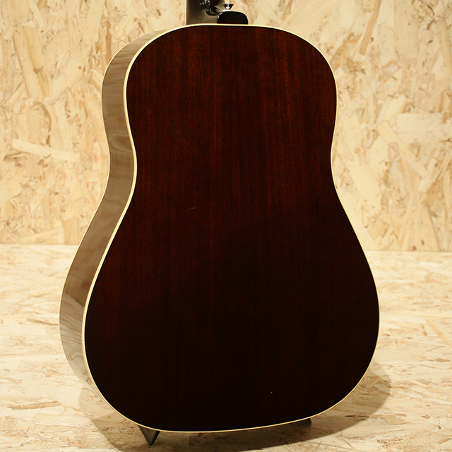 Switch RSD-50 (Torrefied Adirondack Spruce) スイッチ サブ画像1