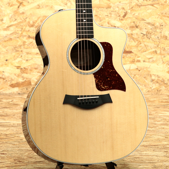 TAYLOR 214ce Rosewood DLX テイラー