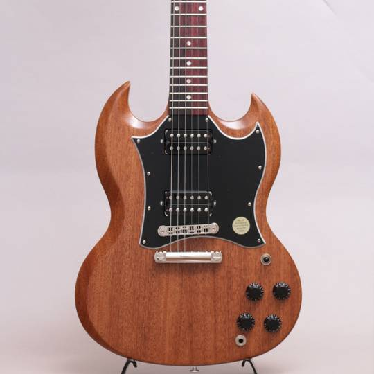 SG Tribute Natural Walnut【S/N:231500256】