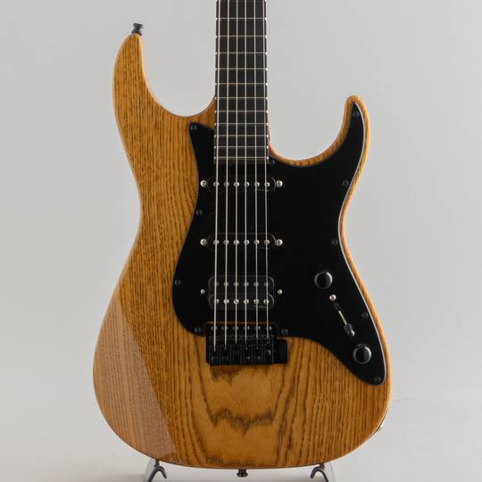 Marchione Guitars Vintage Tremolo Torrefied Swamp Ash S-S-H マルキオーネ ギターズ
