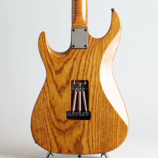 Marchione Guitars Vintage Tremolo Torrefied Swamp Ash S-S-H マルキオーネ ギターズ サブ画像1