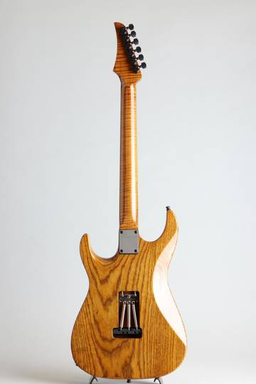 Marchione Guitars Vintage Tremolo Torrefied Swamp Ash S-S-H マルキオーネ ギターズ サブ画像3
