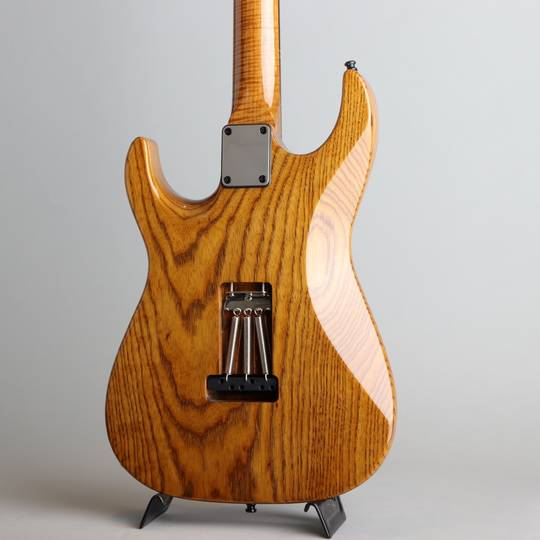 Marchione Guitars Vintage Tremolo Torrefied Swamp Ash S-S-H マルキオーネ ギターズ サブ画像9