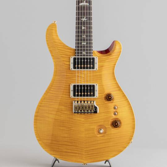35th Anniversary Custom 24 10Top PR Vintage Yellow