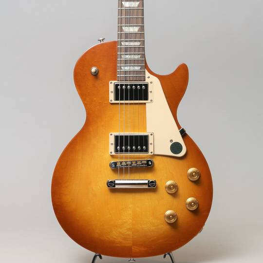 Les Paul Tribute Satin Honeyburst【S/N:115890290】