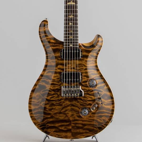 Private Stock #7665 Custom 24/08 Hi-contrast Tiger Eye