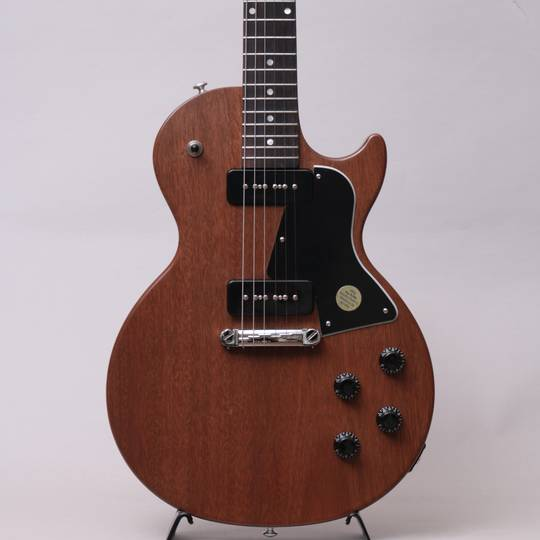 Les Paul Special Tribute P-90 Natural Walnut 【S/N:204010365】