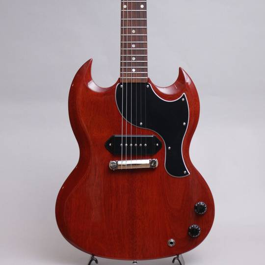 SG Junior Vintage Cherry【S/N:128390391】