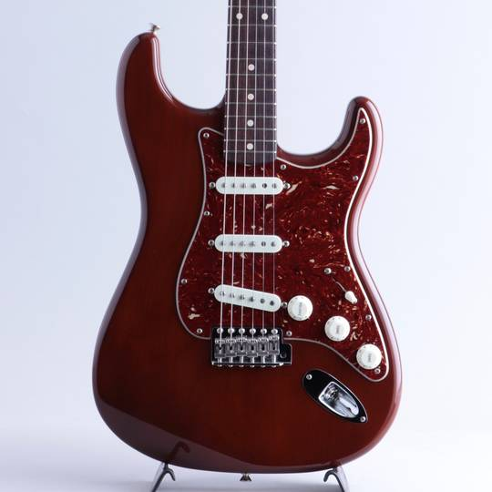 MBS '61 Stratocaster NOS by Jason Smith/Walnut【S/N:R82883】
