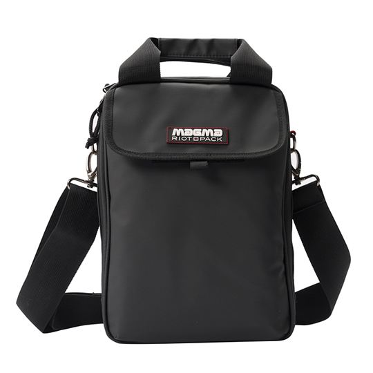 RIOT HEADPHONE-BAG PRO
