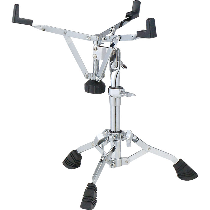 "HS40LOWN スネアスタンド Stage Master ""Low Podition"" Snare Stand  ローポジション"