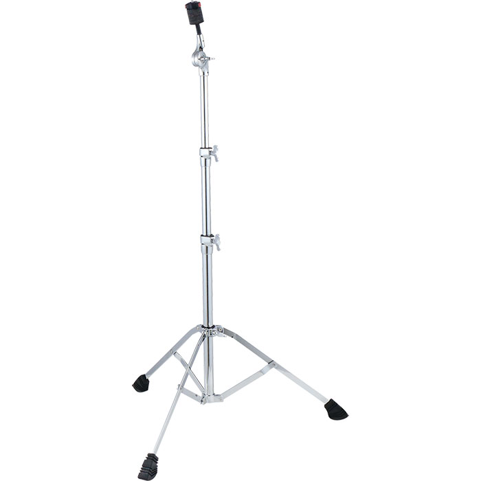 HC42SN シンバルスタンド Stage Master Straight Cymbal Stand