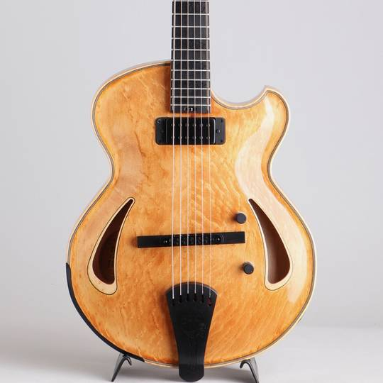 Model 14 Semi Hollow Special Edition