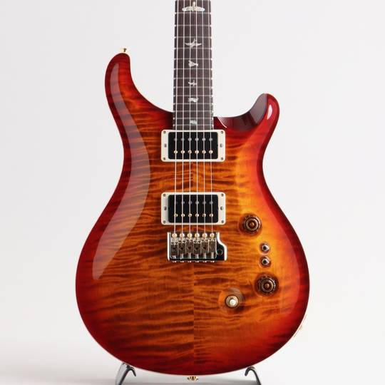 35th Anniversary Custom 24 10Top PR Dark Cherry Sunburst