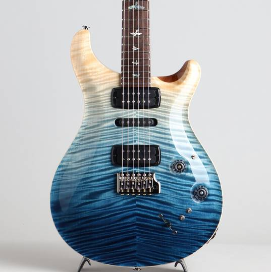 Private Stock Modern Eagle V Limited Edition # 8242 Iceberg Fade