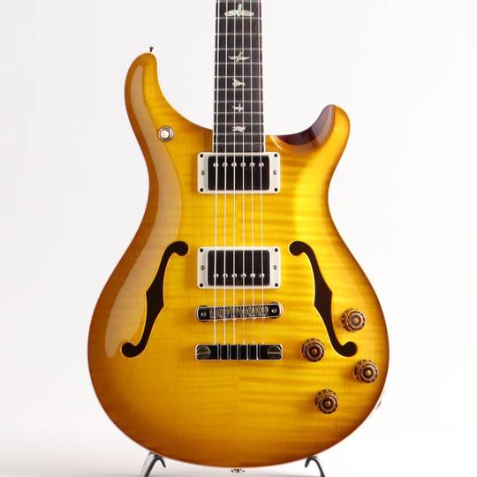 Paul Reed Smith McCarty 594 Hollowbody II Lacquer Finish McCarty Sunburst ポールリードスミス
