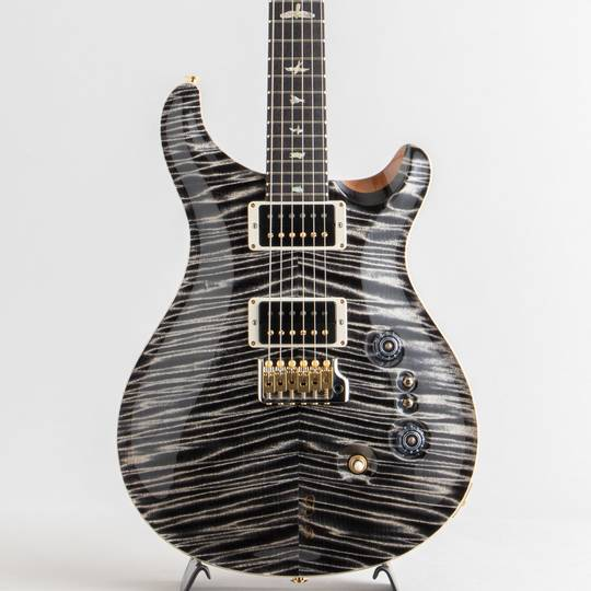 35th Anniversary Custom 24 10Top PT Charcoal