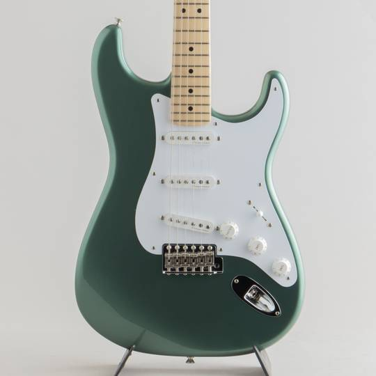 MBS Eric Clapton Stratocaster NOS Built by Todd Krause