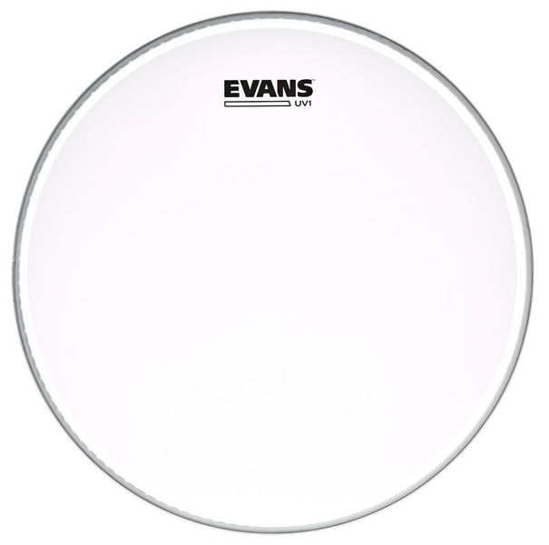 "UV1 (14"",single-ply , 10mil)"