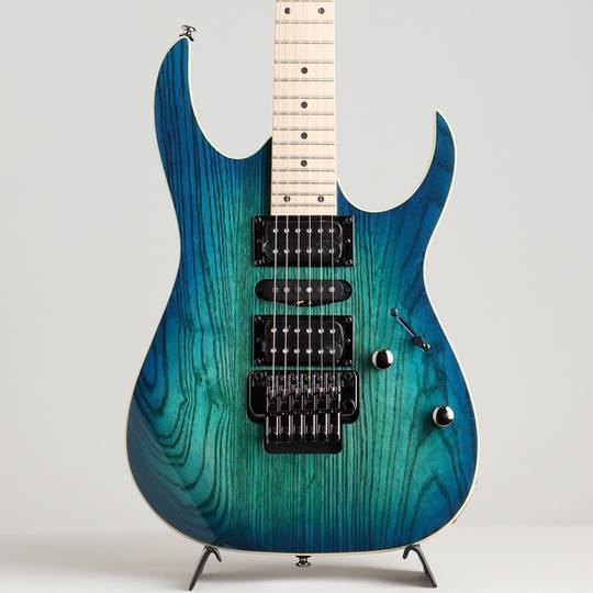 RG370AHMZ Blue Moon Burst