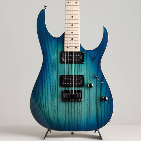 RG421AHM Blue Moon Burst