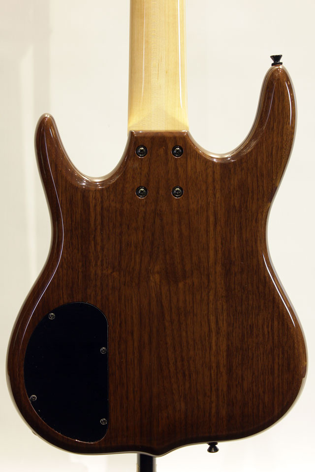 "KEN SMITH BHF-5  ""Burner Hadrien Feraud Quilted Maple TOP""【試奏動画有り】 ケンスミス サブ画像1"