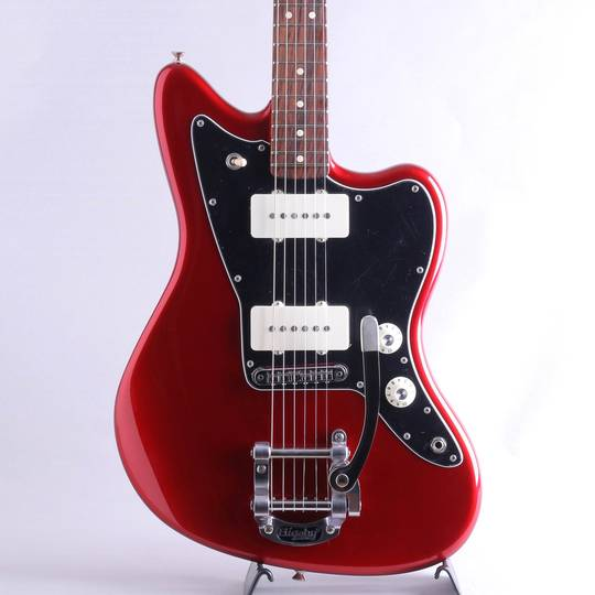 2016 Limited Edition American Special Jazzmaster w/Bigsby CAR