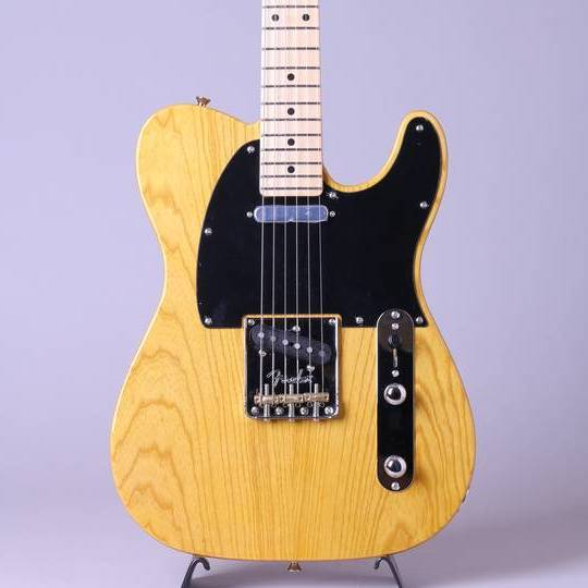 Made in Japan 2019 Limited Collection Telecaster【S/N:JD19012767】
