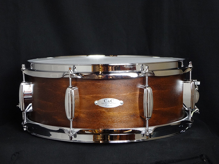 Gladstone Series Maple 7ply GLD5514SD BMS