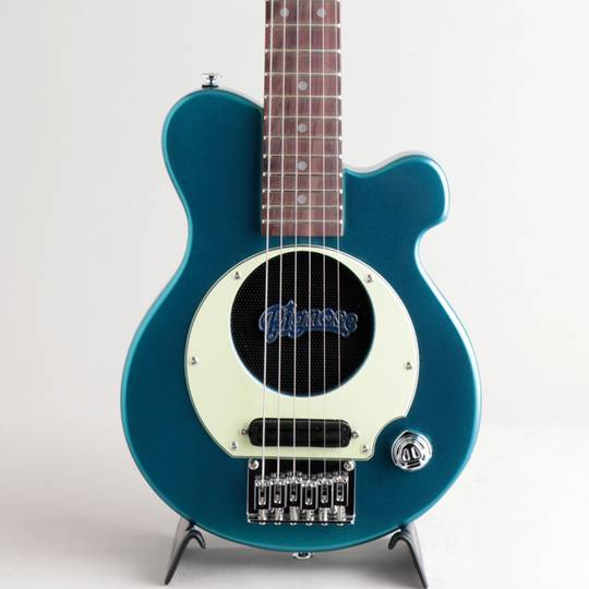 PGG-200 Metallic Blue