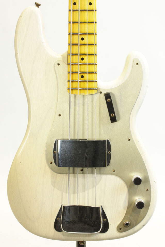 1959 Precision Bass Journeyman Relic AWBL