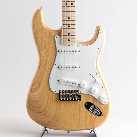 1971 Stratocaster NOS/Natural【S/N:103135】