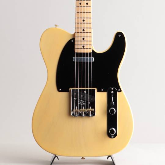 FENDER CUSTOM SHOP 2017 Namm Limited 1951 Nocaster NOS/Faded Nocaster Blonde【S/N:R103277】 フェンダーカスタムショップ