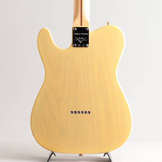FENDER CUSTOM SHOP 2017 Namm Limited 1951 Nocaster NOS/Faded Nocaster Blonde【S/N:R103277】 フェンダーカスタムショップ サブ画像1