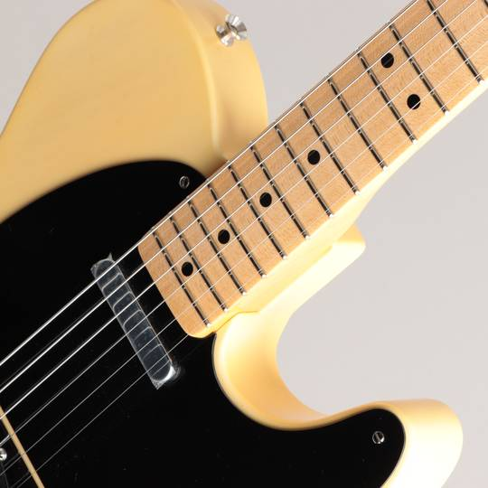 FENDER CUSTOM SHOP 2017 Namm Limited 1951 Nocaster NOS/Faded Nocaster Blonde【S/N:R103277】 フェンダーカスタムショップ サブ画像8