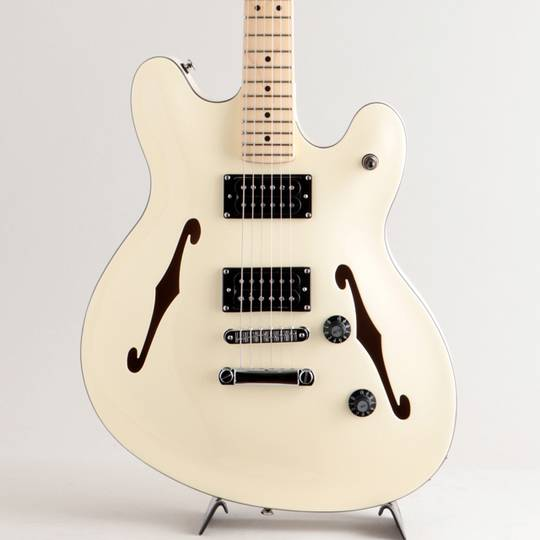 Affinity Series Starcaster Olympic White