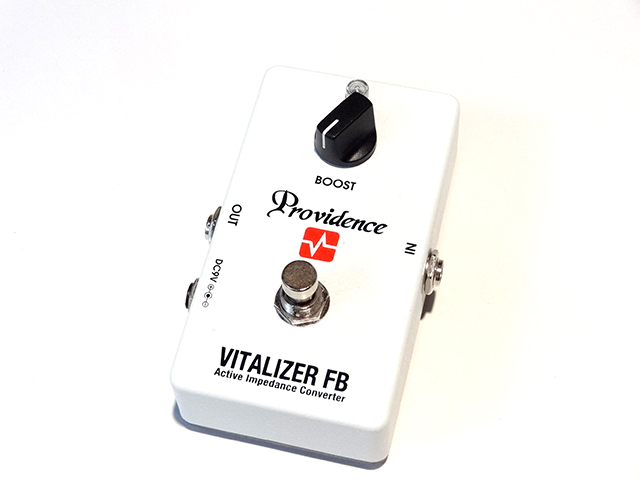VITALIZER FB VFB-1